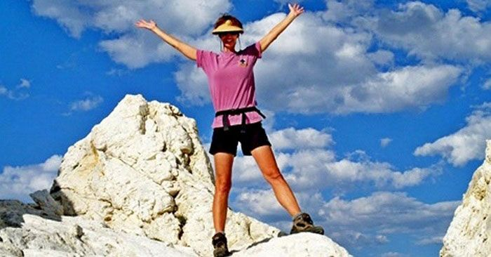 3 Great Ways to Accept and Overcome Challenges