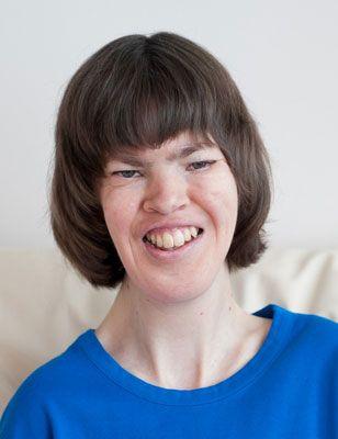 Heather Madsen, Writer, Inspirational Speaker, Media Kit Headshot