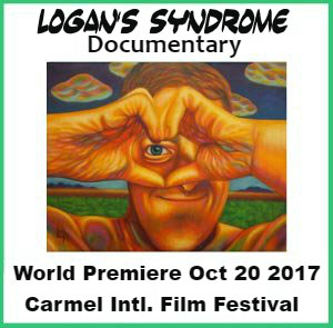 Logan's Syndrome Documentary
