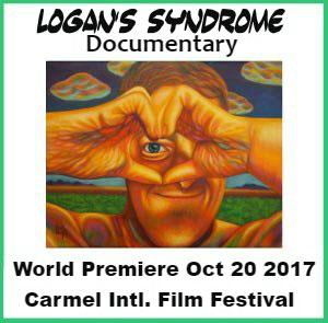 Logan's Syndrome Documentary